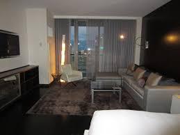 palms place las vegas one bedroom suite crib suite palms price cheap bedroom suites las vegas place spa