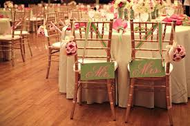chiavari chairs wedding the reasons why i greatly dislike chiavari chairs i want wedding