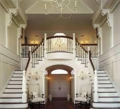 traditional staircases traditional staircases home design ideas helena source