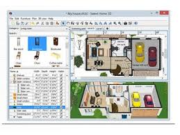 3d home design software free download for windows 7 64 bit sweet