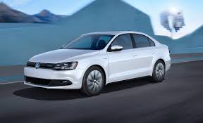 volkswagen jetta white 2017 volkswagen jetta hybrid price modifications pictures moibibiki
