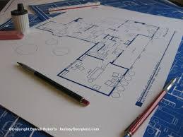 best house floor plans sopranos house floor plan house interior