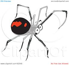 black widow spider tattoo designs catholic news solar energy