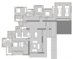 Beach House Building Plans Wonderful My House Plans Florida Beach House Plans House Plan