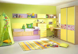 home interiors and gifts candles kids room colors kids room colors for kids room credit tertiary