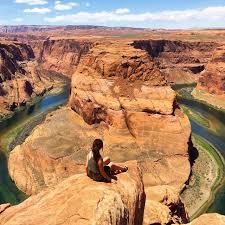 Arizona Travel Diary images 10 reasons to visit arizona photos world of wanderlust jpg
