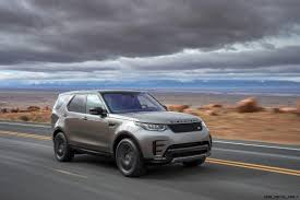 land rover explorer launch gallery 2017 land rover discovery