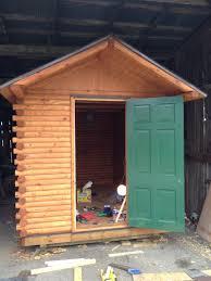 diy tiny cabin5 jpg