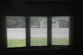 Window Blinds Chester Budget Blinds Mamaroneck Ny Custom Window Coverings Shutters