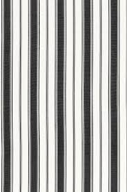 Upholstery Fabric Striped Upholstery Fabric Striped Cotton By Alessandra Branca F