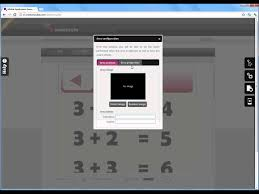 Free App To Design Your Own Home Create A Mobile App In 10 Minutes And Make Money From It Youtube