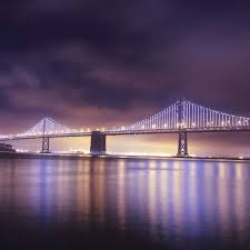Bay Bridge Light Show The 30 Best Hotels In San Francisco Ca U2013 Cheap San Francisco Hotels