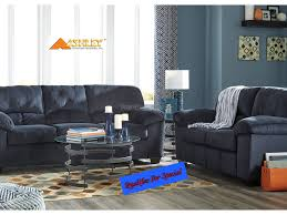 rent to own furniture online gysbgs com
