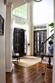 Entry Foyer by Entryway Rugs Indoor Creative Rugs Decoration