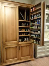 pantry cabinet armoire pantry cabinet with wooden pantry cabinet