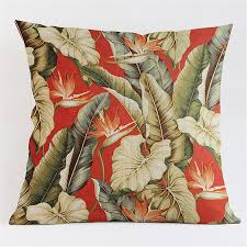 100 tropical home decor accessories interior nice looking