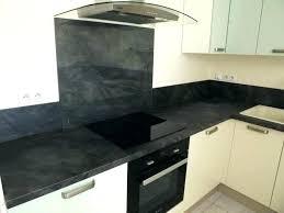plaque aluminium cuisine plaque aluminium cuisine ikea with fond de hotte alu pour