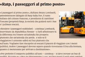 si e ratp autolinee toscane pagina 18 di 21 trasporto pubblico in toscana