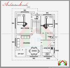 appealing 700 sq ft house plans india pictures best inspiration