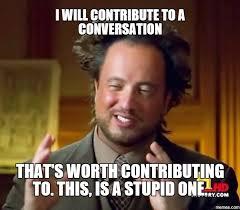 Meme Conversation - memes for conversation 28 images i m glad to have such friends