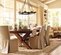 Cool Dining Tables Amazing Room Table For Outdoor Pictures - Amazing dining room tables