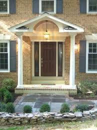 house plans front porch house porches designs house plan luxury house plans with front