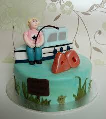 brighton baker fishing boat cake here u0027s how i did it