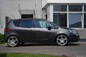 opel meriva 2015 opel meriva car technical data car specifications vehicle fuel