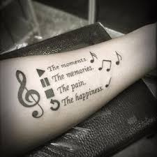 the 25 best tattoo designs ideas on pinterest watercolor
