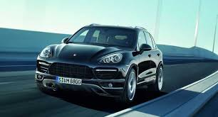 porsche suv black 2013 porsche cayenne review and specifications
