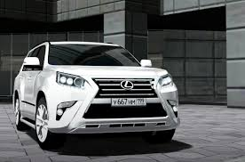 lexus cars 2014 city car driving topic lexus gx460 2014 sound 1 5 1 1 5