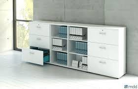 conforama rangement bureau armoire rangement bureau bureau bureau d angle meuble rangement