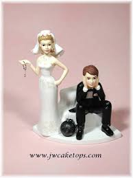 and chain cake topper wedding cake toppers biracial wedding cake