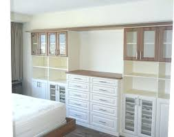 bedroom storage systems bedroom wall unit designs bedroom wall storage systems wall units