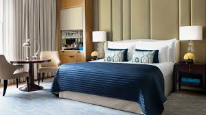 superior king room luxury hotel rooms london corinthia hotel