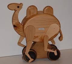 wooden crafts crafts r us