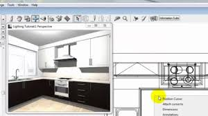 Kitchen Cabinets Design Software by Planit Kitchen Design Software Conexaowebmix Com