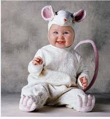 Halloween Rat Costume Baby Rat Custome Photos Jpg Halloween Rats