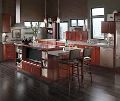 kitchen cabinets contemporary style contemporary kitchen cabinets aristokraft cabinetry