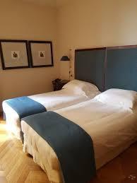 code rome femme de chambre garden palace hotel rome italie voir les tarifs 87 avis