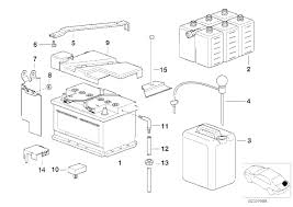 bmw e90 battery do i the correct location for the e39 battery safety terminal