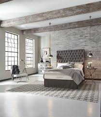 Zen Bedrooms Mattress Review 15 Best Loom And Leaf Mattress Reviews Images On Pinterest Loom