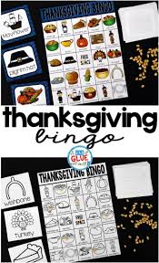 Thanksgiving Comprehension Passages 188 Best November Thanksgiving Day Images On Pinterest