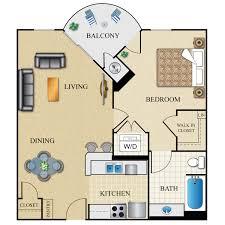 bath floor plans the orsini availability floor plans pricing