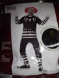 textbook mommy wholesalehalloweencostumes com costume review