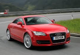 2006 audi coupe audi tt coupe 3 2 quattro 2006 hd pictures automobilesreview