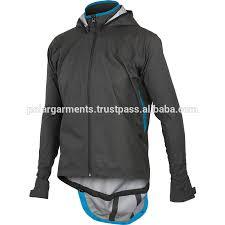 lightweight cycling jacket bike light weight raining jacket lightweight cycling rain jacket