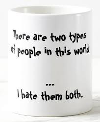 Types Of Coffee Mugs Funny Coffee Mugs The Best Humorous Coffee Mugs