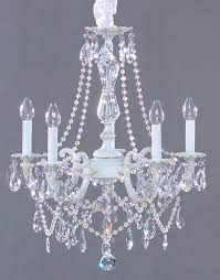 Birdcage Chandelier Shabby Chic French Country U0026 Shabby Chic Chandeliers Lighting For Your Home