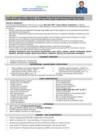 Resumes For Over 50 100 Resume For Qa Lead Professional Resumes Raleigh Nc The